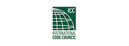 ICC Internationl Code Council